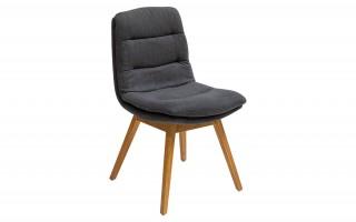Krzesła w każdym stylu